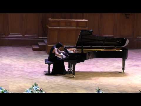 Лист Ференц - Венгерская рапсодия №2 (до-диез минор)