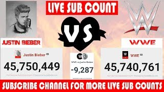 sub count live video, sub count live clips, nonoclip com