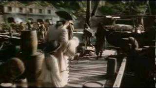 Пираты Карибского Моря - смешной молдавский перевод 4