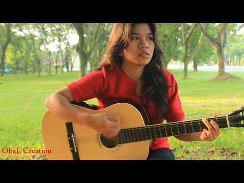 Ho Do Patiurhon Rohakkon - Kristina Manurung