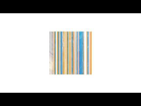 Morton Feldman - Piano and Orchestra (1975) (John Tilbury)