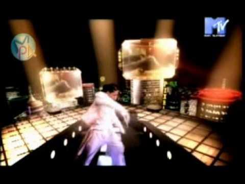 Nhạc Phim Hoàng Tử Ếch 15 ( Trích VCD 2005)