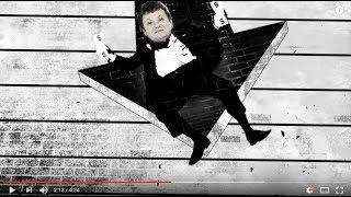 """Орлова """"подмочила"""" репутацию Путина"""