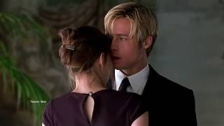 I Love You - Vargo & Meet Joe Black movie (1998)