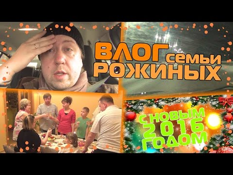 Кроссфит в СПб - Клуб Crossfit Ми 8 на Петроградской