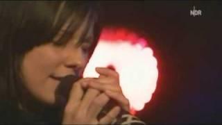 Christina Stürmer - Ohne Dich [Unplugged]