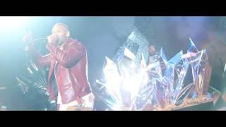 Video David Jay - Dance Floor Murda Tour (Promo Video) download MP3, 3GP, MP4, WEBM, AVI, FLV November 2018