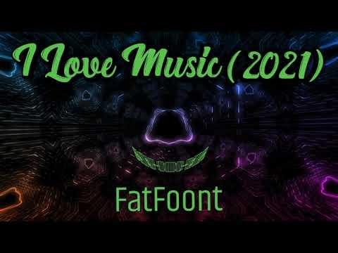 FatFoont - I