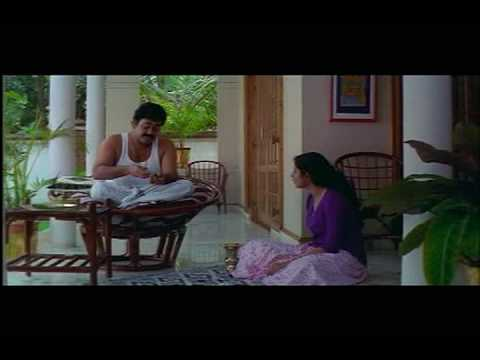 Usthad- Mohanlal-Sibi Malayil - ACTION FLICK -3