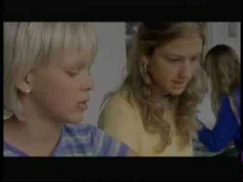 [Documental] Pestalozzi, Educación Activa 1/3