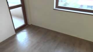 Дом в кв  Черно Море, Несебр, Болгария(http://bolgarskiydom.com/, 2014-02-08T09:28:41.000Z)