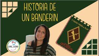 EMOCIÓN Y ENTRETENIMIENTO: HISTORIA DE UN BANDERIN Y LA GUARDIA CIVIL