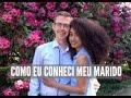 Sobre amor, preconceito e casamento inter-racial. Uma ...