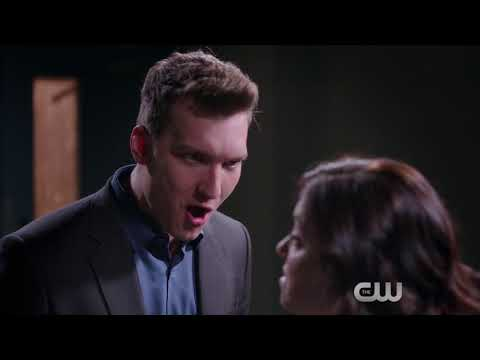 Nothing Is Ever Anyone's Fault  feat. Rachel Bloom & Scott Michael Foster  'Crazy ExGirlfriend'