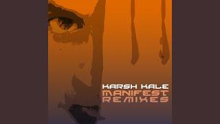 Play Manifest (Radiohiro Remix)