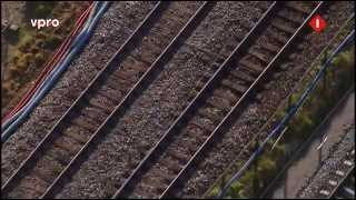 Kijk Nederland van boven 24 uur afl 1-2 filmpje