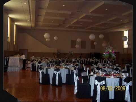 St Nicks Cathedral Room In Pittsburgh Banquet Hall For