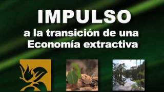 Documental Yasuni-ITT 2009