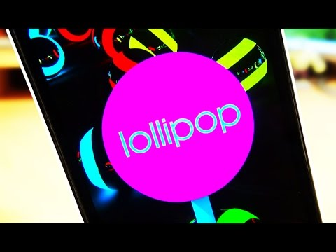 How to Update / Install Android 5.0 Lollipop on Samsung Galaxy S5 Easily