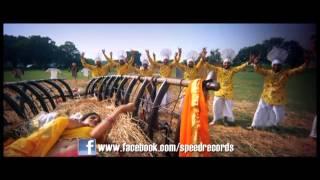 Surjit Bhullar Ambran Da Chan | Punjabi Songs | Speed Records