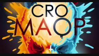 Cro - Meine Zeit ♦ Mashup - Germany ♥
