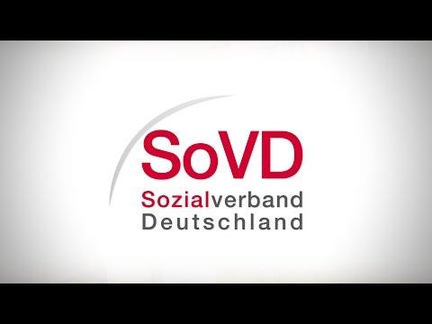 Adolf Bauer für weitere vier Jahre Präsident des Sozialverband Deutschland