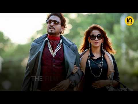 ANGREZI MEDIUM: IRRFAN KHAN SHARES A HEARTY LAUGHTER WITH DIRECTOR HOMI ADAJANIA Mp3