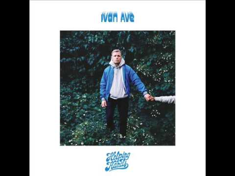 Ivan Ave - Once Again (Prod. MNDSGN)
