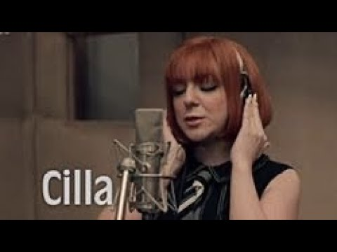 Download You're My World - Sheridan Smith/Cilla Black (images from Cilla) #nikkimurray