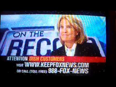Dish Network To Drop Fox News?!  Fbc Promo  Youtube. Photography College In New York. Can You Go To Med School With A Nursing Degree. Storage Units Santa Rosa Beach Fl. Georgia Tech Executive Mba Sample Seo Audit. What Is The Best Deal For Cell Phone Service. Credit Card Processing Online For Small Business. Social Security Paycheck Withholding. Bs In Healthcare Management Diy Pipe Bending