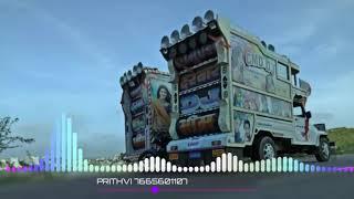 new Hindi sad song Dj remix Chahunga me tujeh hardam