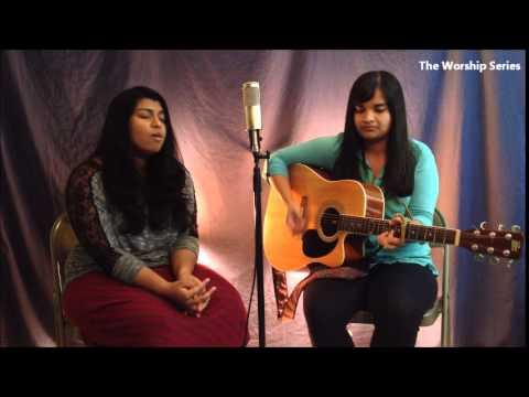 Isaiah 43 Chords By Hillsong United Worship Chords
