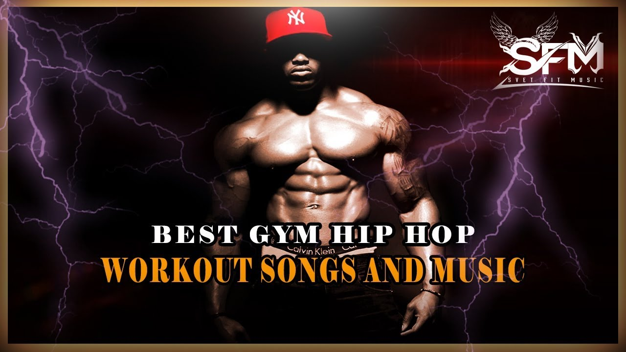 hip hop music torrent
