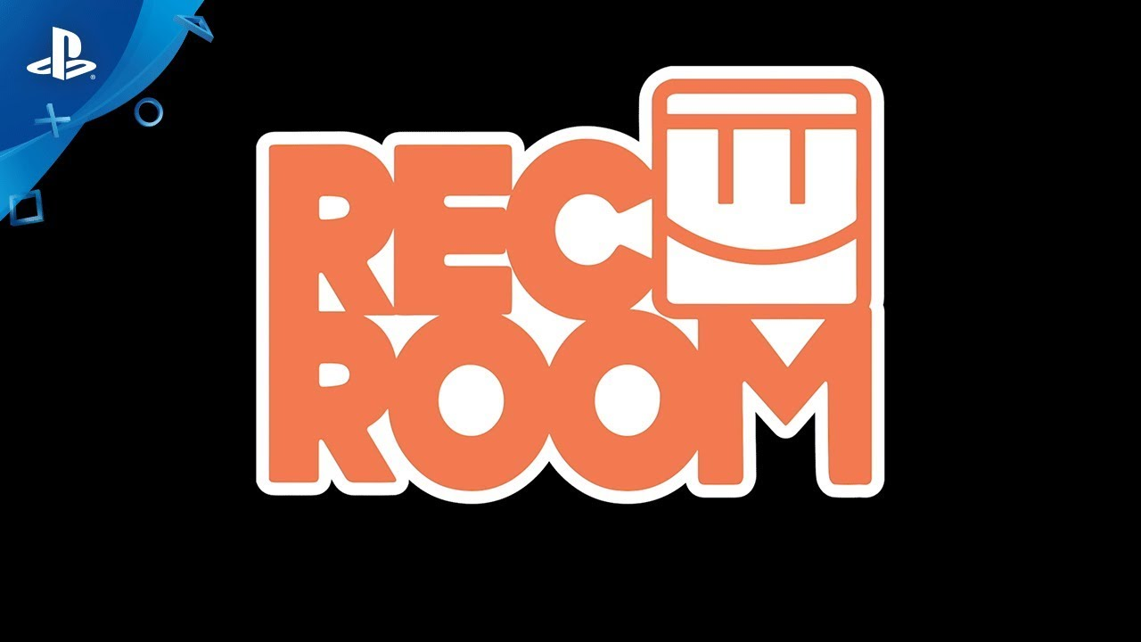 Rec Room - PGW 2017 Trailer | PS VR - YouTube