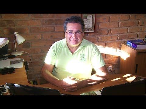 CARIGUANA SPA - Aprendiendo a Sanar ///DOCUMENTAL///
