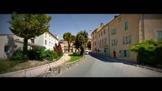 Julien RO - Welcome to Riez la Romaine