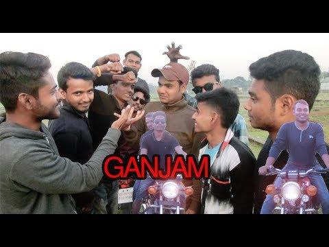 Bangla short film Local Ganjam / By REJOICE MEDIA
