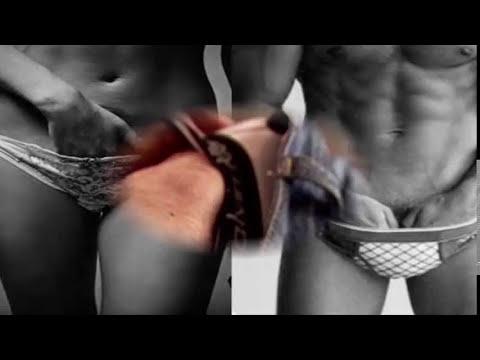 31f9492da47a1 ES MALO MASTURBARSE A DIARIO - YouTube
