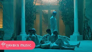 [M/V] ASTRO - All Night (Call Me)