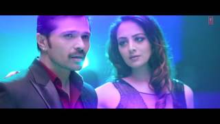 Dard Dilo Ke (Remix) Video Song | The Xpose (Gujarati) | Himesh Reshammiya, Zoya Afroz