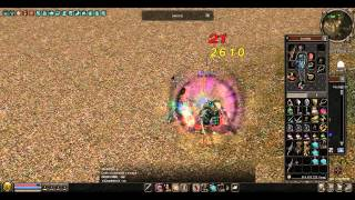 Metin2 Tim Server 1 SiLvIu102 PvP Mode