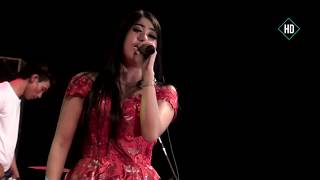Video Nadia Ulvi - Sayang 2 download MP3, 3GP, MP4, WEBM, AVI, FLV November 2018