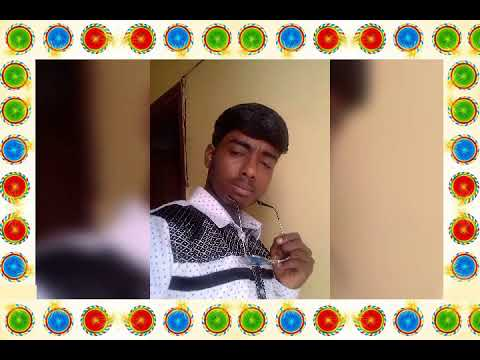 Sorry Ke Kachiya Hata Ke Mara Dhan Dhan Bhojpuri Song
