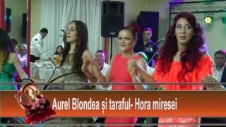 Aurel Blondea   Hora miresei