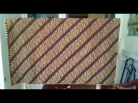 Batik sarong online can shipping All Around the world by Batikdlidir ... 0ffef177d7