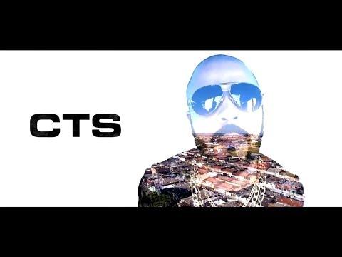 Em Nome do Pai - CTS Kamika-z e Egipto Rap (video clip) Produção WTY