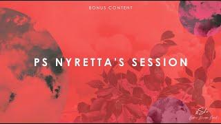 #She 2020 | Pastor Nyretta  Session