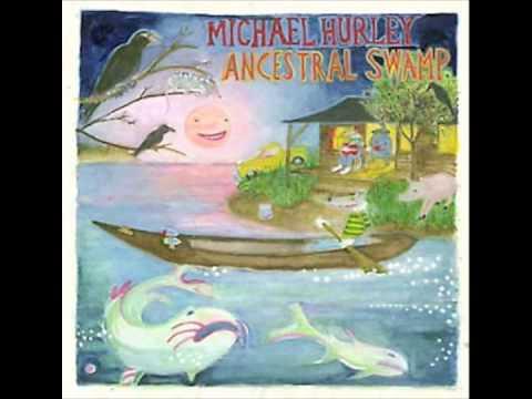 Michael Hurley - Knockando
