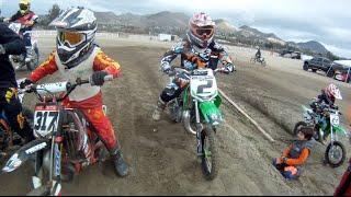 Popular Videos - Motocross Kids