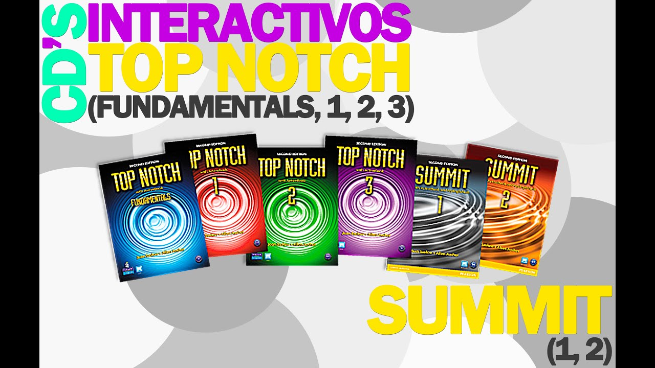 Notch pdf edition 2 top teachers
